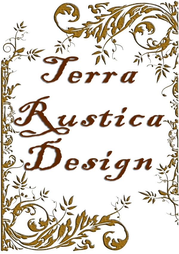 Terra Rustica Design
